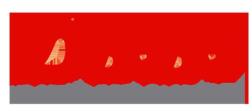 Logo D'bebe